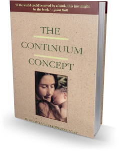 the-continuum-concept-book3d